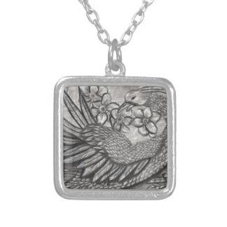Pheonix Custom Jewelry