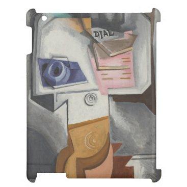 Pherson iPad 2/3/4/Mini/Air Case Cover For The iPad 2 3 4