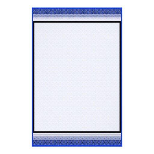 Phi 482B SM de LG del Tessellation cualquier color Papeleria De Diseño