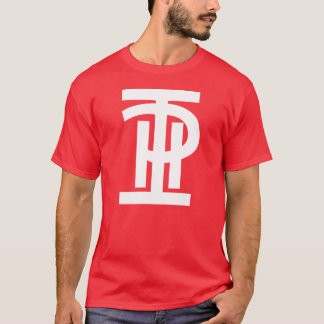 PHI Clothing Wear T-Shirt