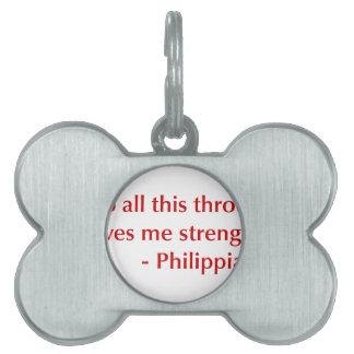 Phil-4-13-opt-burg.png Pet Tag