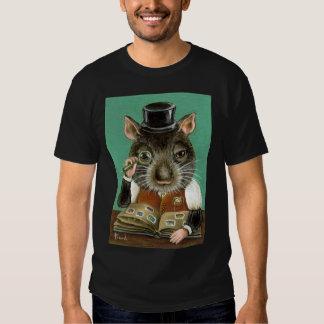 Phil la rata remeras