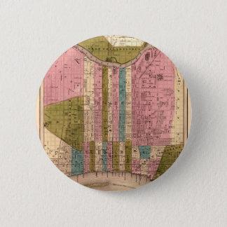 philadelphia1838 button