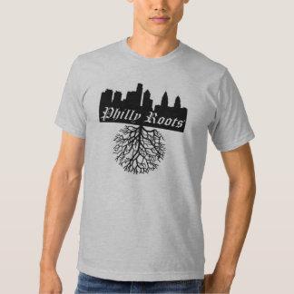 Philadelphia Camisas