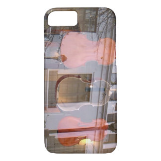 Philadelphia Cellos iPhone 8/7 Case