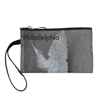 Philadelphia Coin Wallets