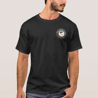 Philadelphia Filmathon T-Shirt