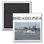 Philadelphia Iman De Nevera
