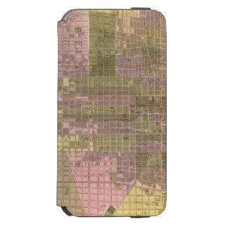 Philadelphia Incipio Watson™ iPhone 6 Wallet Case