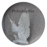 Philadelphia Plato