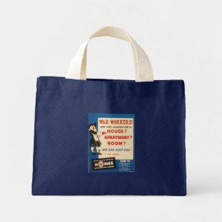 Philadelphia puede ayudar a trabajadores de la bolsa lienzo