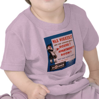 Philadelphia puede ayudar a trabajadores de la gue camisetas