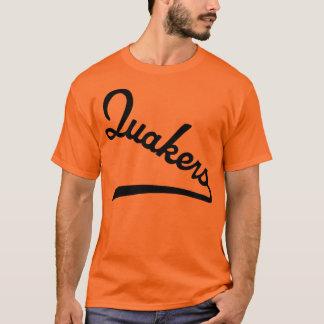 Philadelphia Quakers T-Shirt