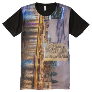 City Of Brotherly Love T Shirts Shirt Designs Zazzle