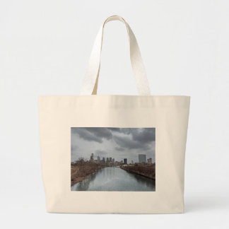 Philadelphia Skyline Bags