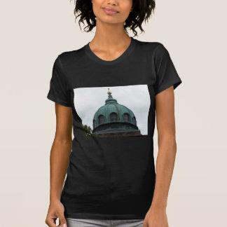 Philadelphia trip tee shirts