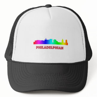 Philadelphian