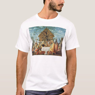 Philemon and Baucis, c.1500 T-Shirt