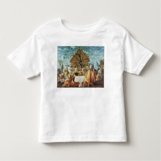 Philemon and Baucis, c.1500 Toddler T-shirt