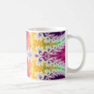 Philigree 713 coffee mug