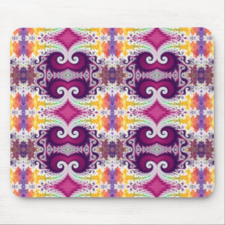Philigree 713 mouse pads