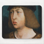 Philip I de España Tapetes De Ratones