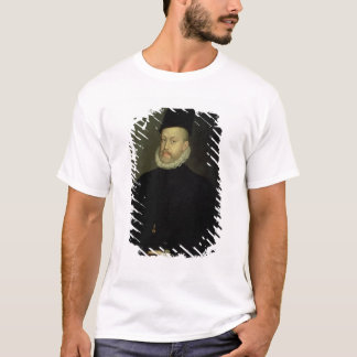 Philip II of Spain  1565 T-Shirt
