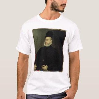 Philip II of Spain  1565 T-Shirt