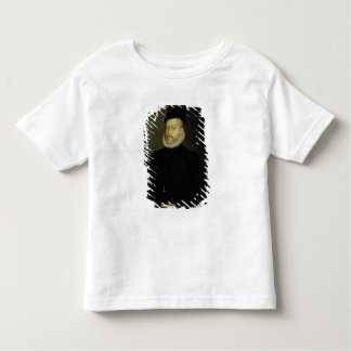 Philip II of Spain  1565 Toddler T-shirt