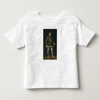 Philip II  of Spain Toddler T-shirt