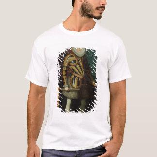 Philip III  King of Spain, 1606 T-Shirt