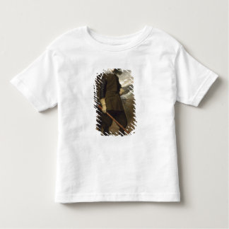 Philip IV  King of Spain, 1632-36 Toddler T-shirt