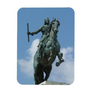 Philip IV Magnet