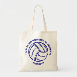 PHILIPPIANS 413 TOTE BAGS