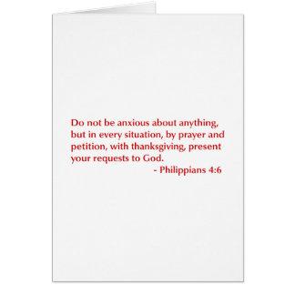 Philippians-4-6-opt-burg.png Card