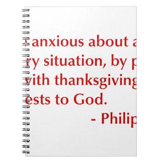 Philippians-4-6-opt-burg.png Journal