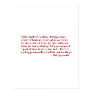 Philippians-4-8-opt-burg.png Postcard
