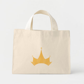 Philippine Crown by mmsd tote bag