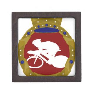 Philippine Cycling.png Premium Trinket Box