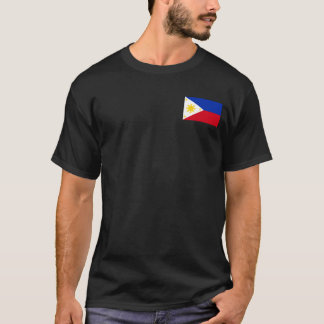 Philippine Flag T-shirts and Gifts