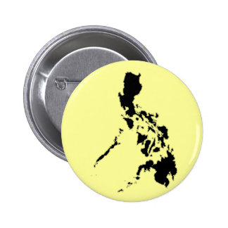 Philippine Map Buttons