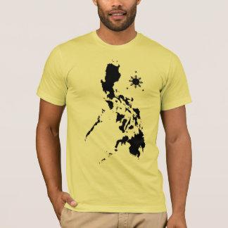 Pacquiao T Shirts Shirt Designs Zazzle