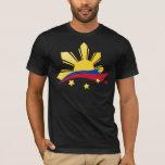 Philippine Symbol T-Shirt