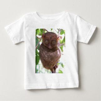 Philippine Tarsier Baby T-Shirt