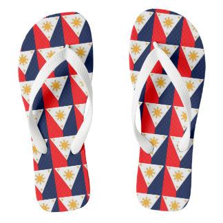 Philippines(2) Flip Flops