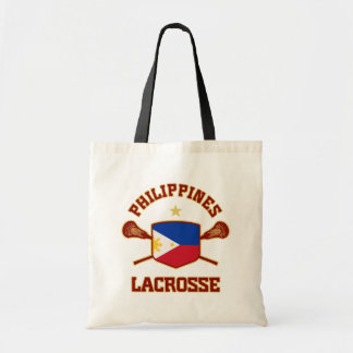 Philippines Bags