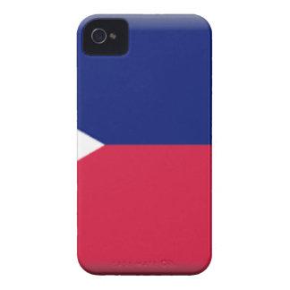 Philippines Case-Mate iPhone 4 Case