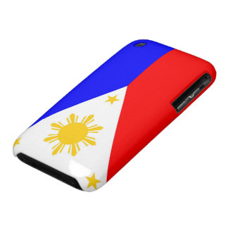 philippines country flag case