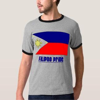 philippines-filipino-filipina-comments-148 playera