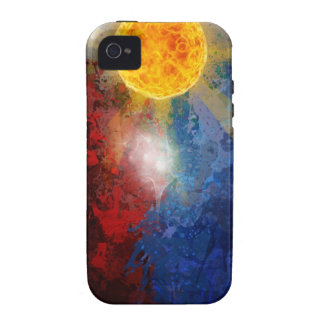 Philippines flag iphone 4 case